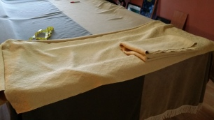 minniejackknifefabric