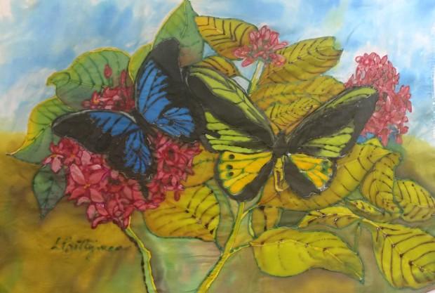 faustparkbutterflies